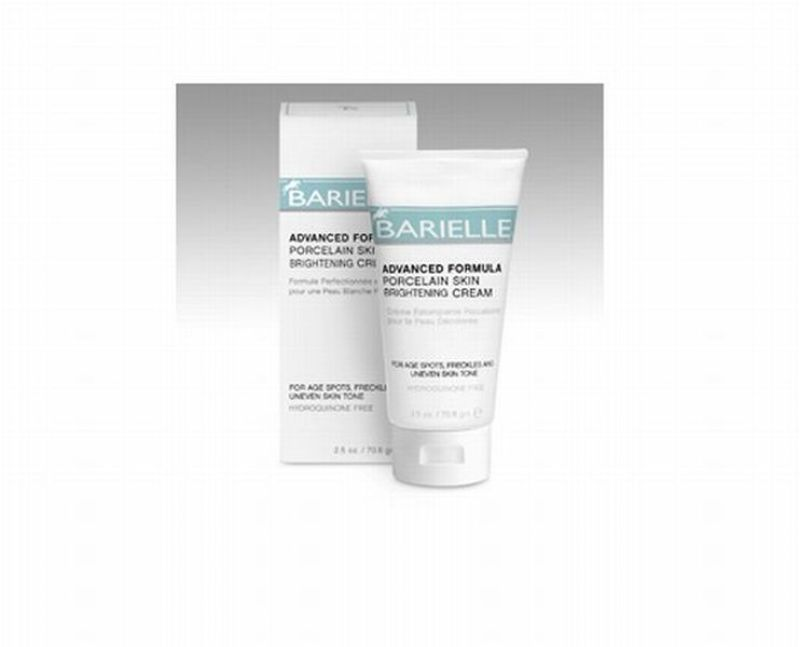 Barielle-Advanced-Formula-Porcelain-Skin-Whitening-Cream.