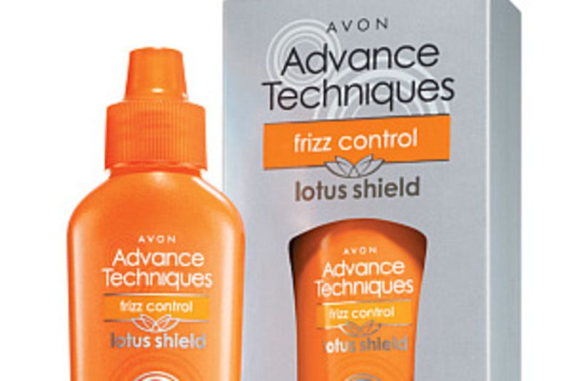 Avon-Advance-Techniques-Frizz-control-Lotus-Shield