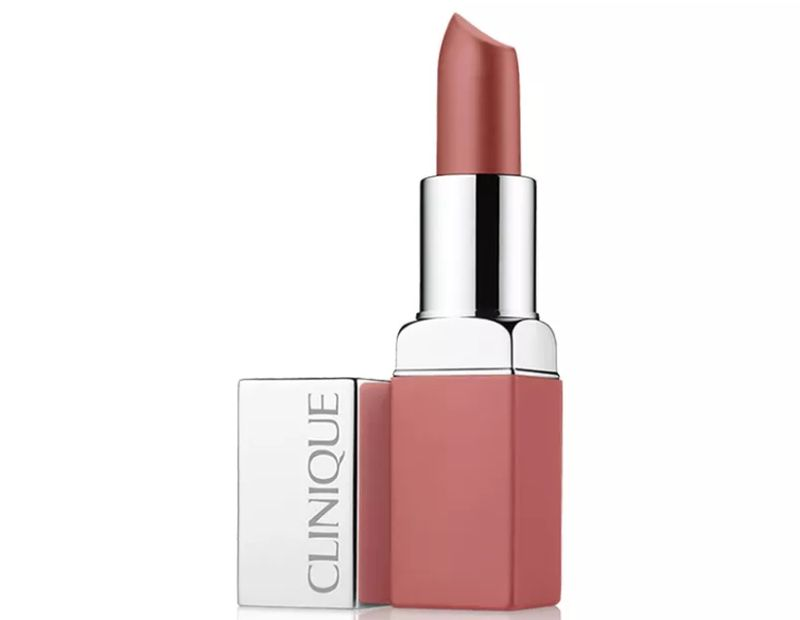 Clinique Lipstick