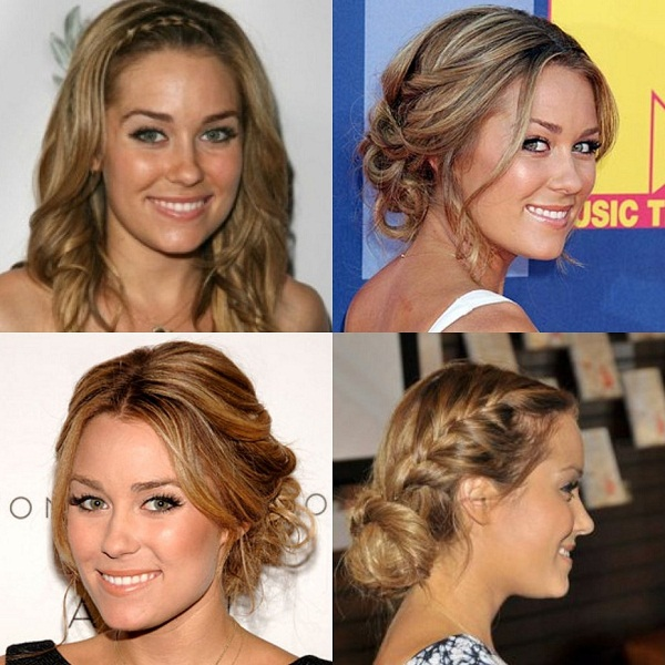 8 Celebrity inspired anti aging hairstyles to look young