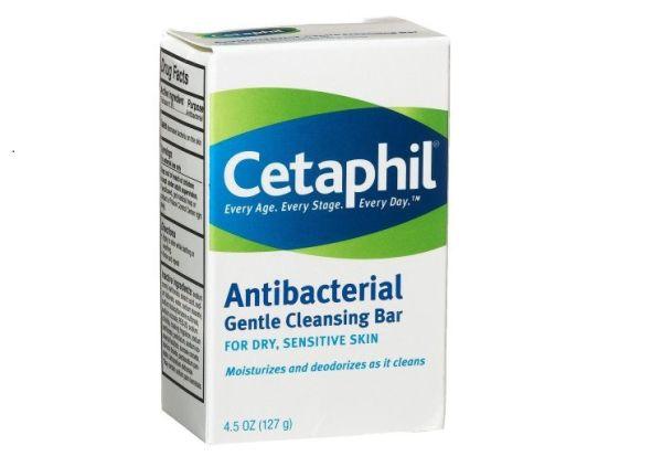Top 10 Antibacterial Soaps Beauty Ramp Beauty