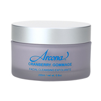 cranberry 7