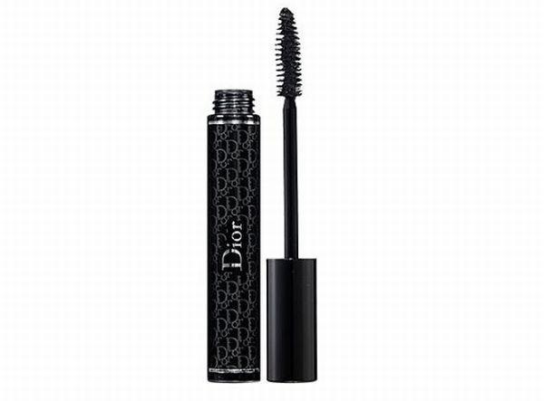 Dior DiorShow Blackout Waterproof Mascara