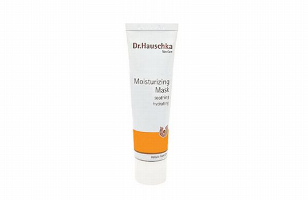 Dr. Hauschka Moisturizing Mask