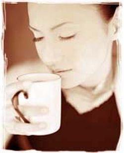 exercise caffeine fight skin cancer