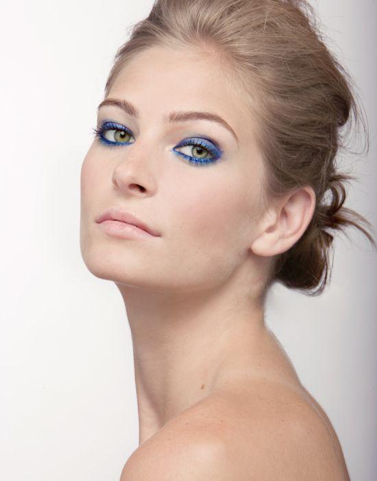 eye makeup can enhance looks