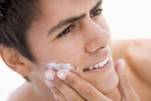 Male grooming 2