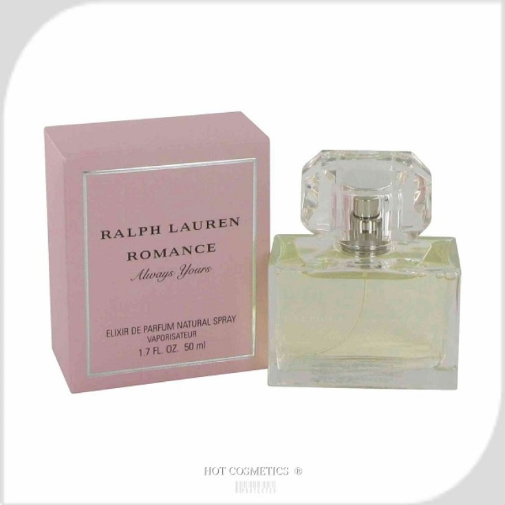 Ralph Lauren 'Romance' Eau de Parfum Spray
