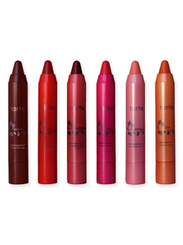 Tarte LipSurgence Natural Lip Stain