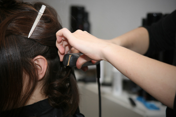 Tips to choose a hair stylist