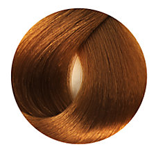 The Best Shades For Your Hair From Wella Hair Care