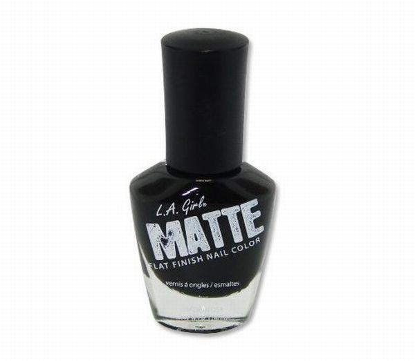 Matte Nail Polish: Top 10 Shortlisted - Beauty Ramp - Beauty ...