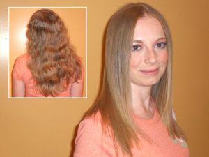 japanese-hair-straightening2