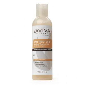 aviva-inspires-tan-restore-sunless-tanning-gel_bronze.com.au