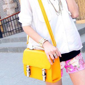 2012-British-short-style-messenger-bag-briefcase-handbag-formal-woman-handbag-100-hot-sales-free-shipping