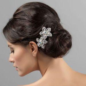 blooms-of-beauty-hair-clip_2792-medium