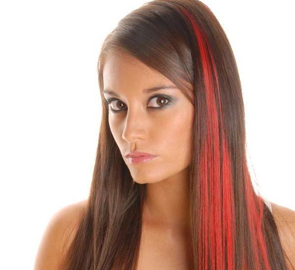 clip-in-bright-piece-1000x25-human-hair