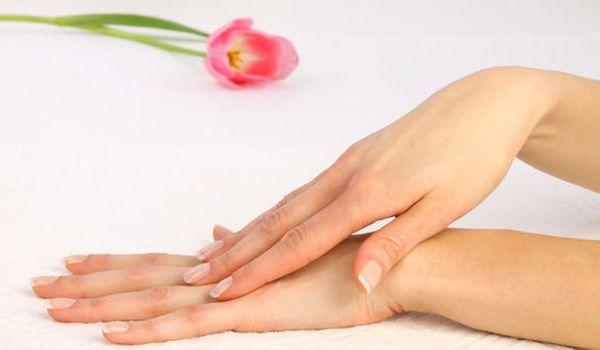 soft-hands (1)