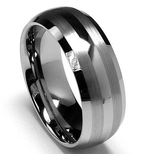 best-wedding-rings-for-men-3