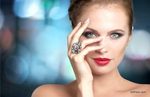 beautiful lady (7)