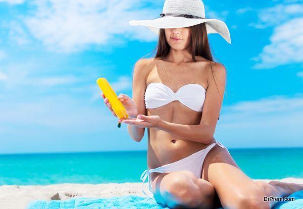 skin care tips (2)