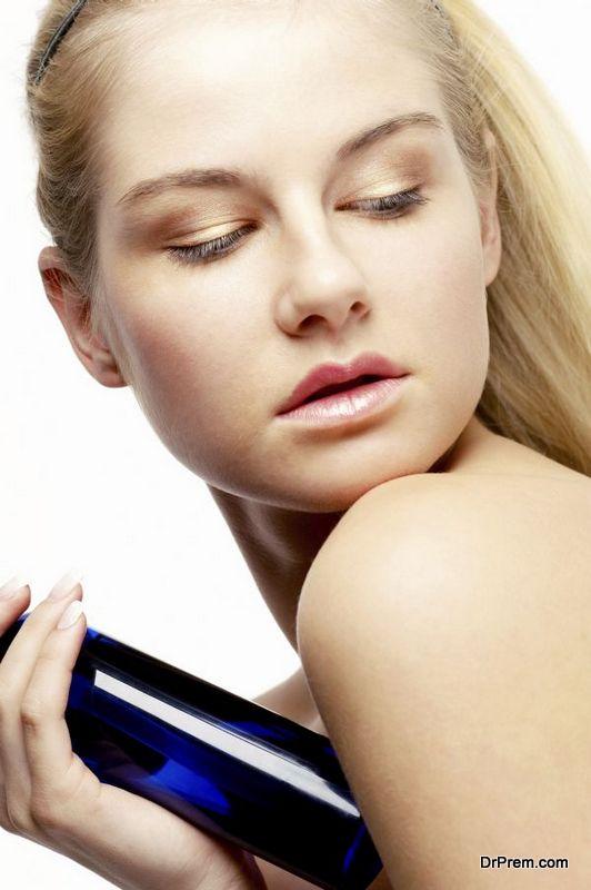 skin care tips (4)