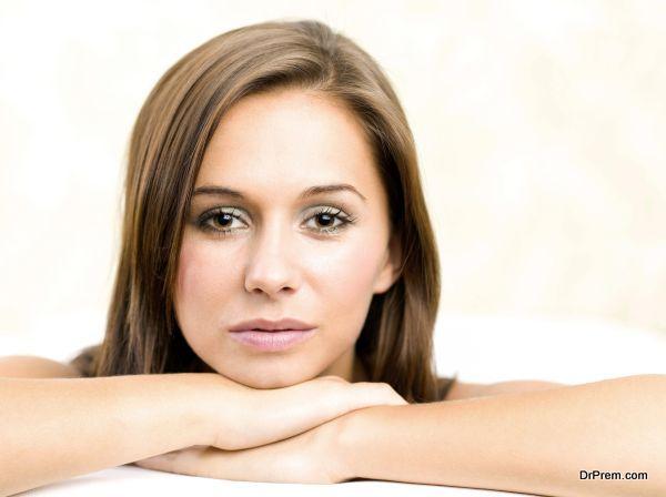 skin care tips (5)
