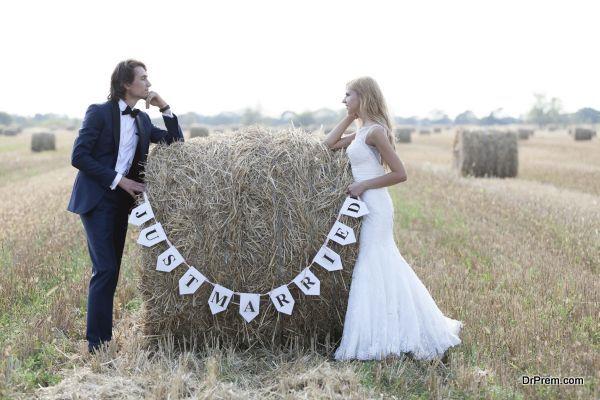 selecting-a-wedding-venue-3
