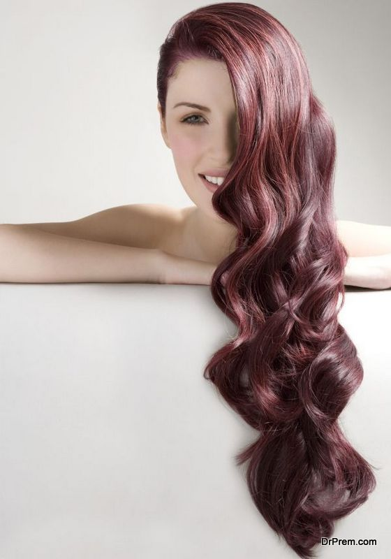 transitioning-of-hair-2