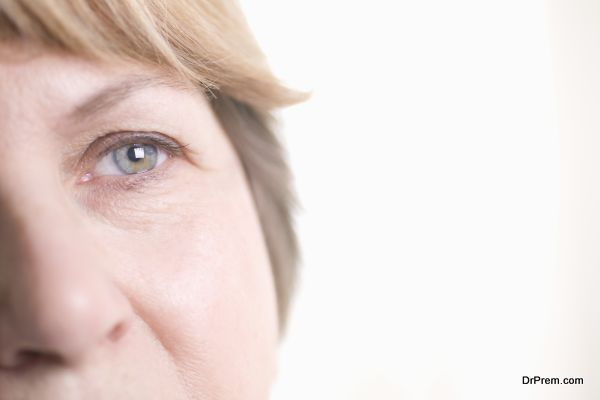 are-wrinkles-hereditary-2