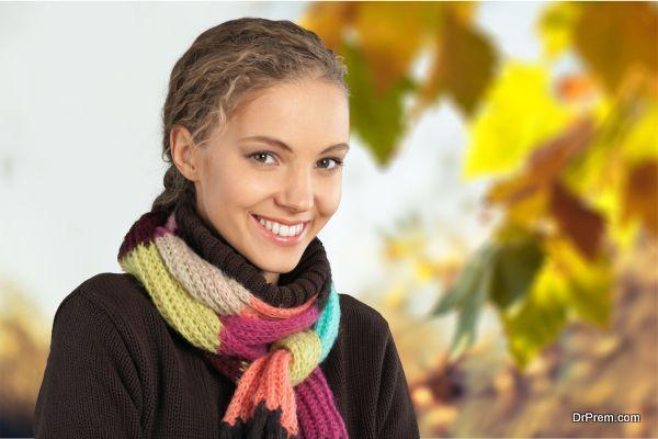 fall-fashion-accessories-1