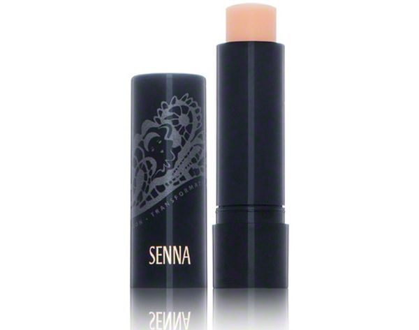 senna-moisture-lip-balm-with-pumpkin Pumpkin beauty product