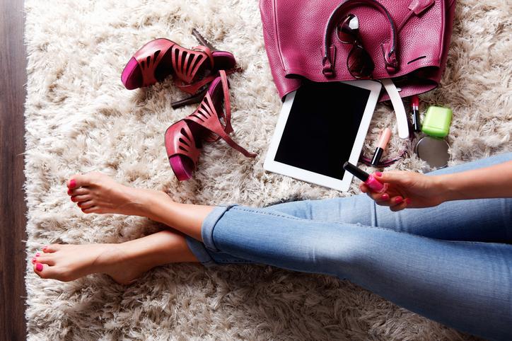Get ready for multitasking