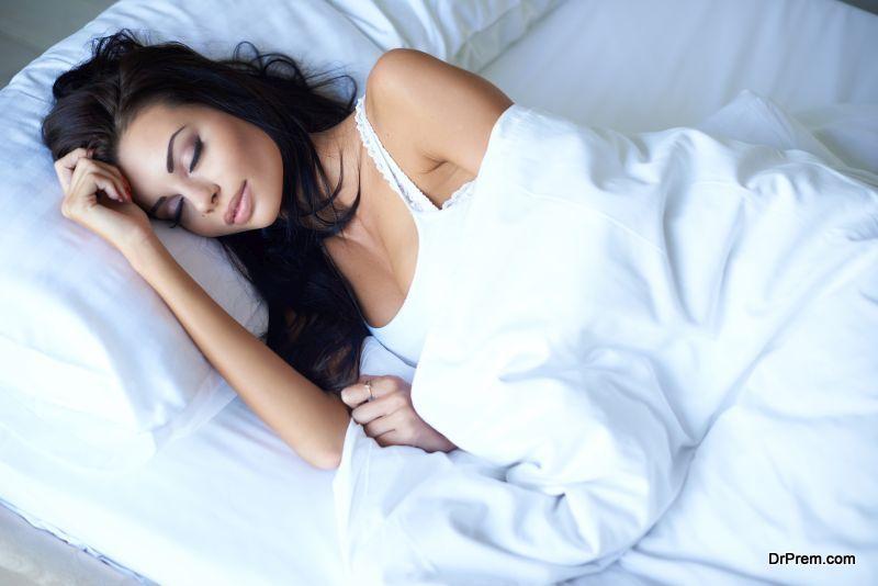 Get-proper-sleep