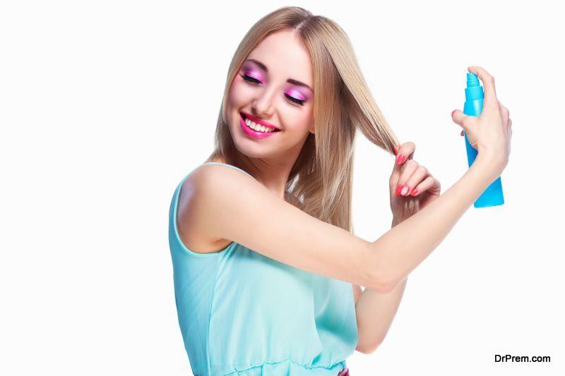 beauty hacks for working women