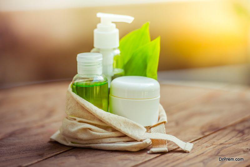 packaging-trends-in-beauty-industry