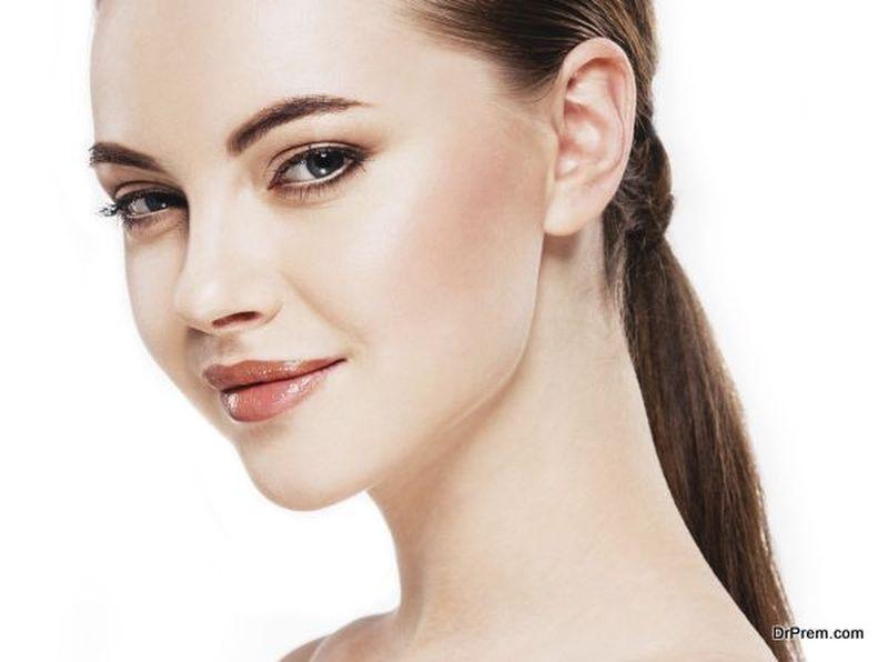 Improve Your Skin