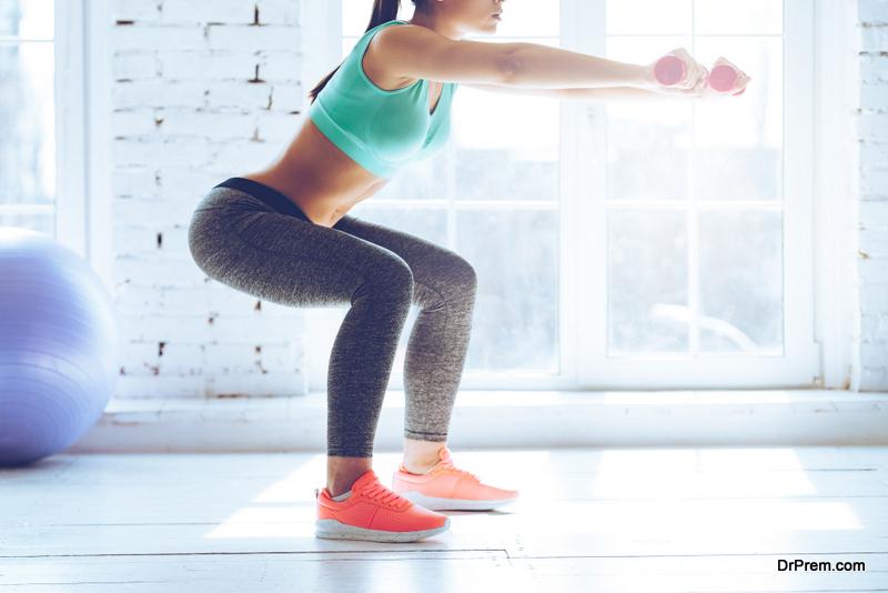 Full-Body-Dumbbell-Exercise