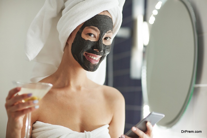Know-About-Skincare