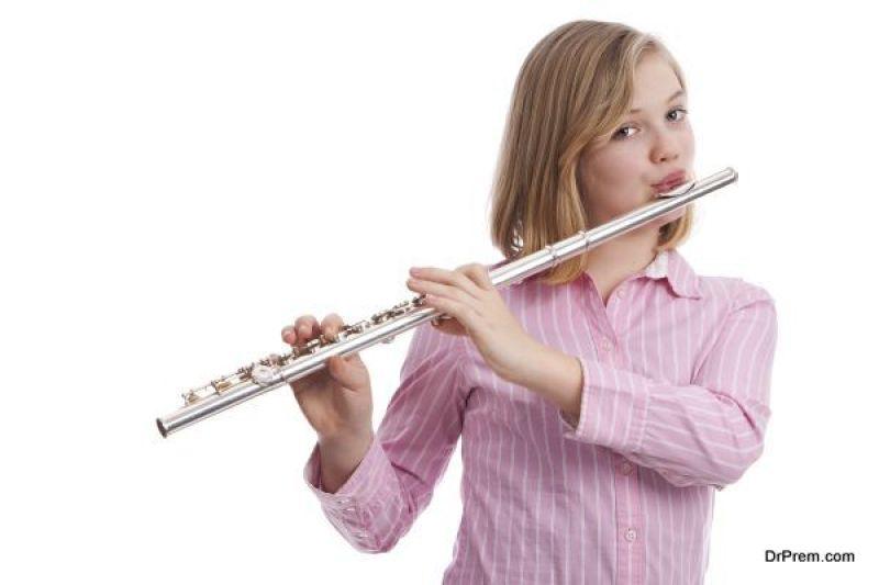 LEARINING-MUSIC