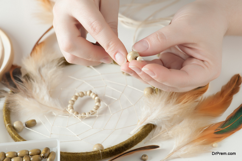 Make-Your-Own-Jewelry