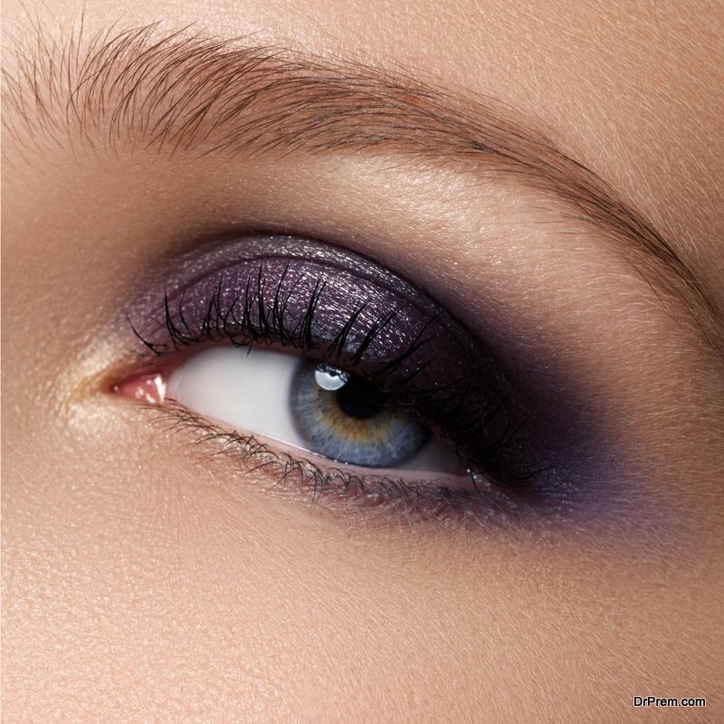 Colour-Blocked-Eyes