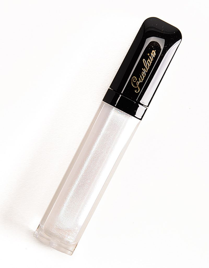Guerlain Gloss D'Enfer in 900 Star Dust