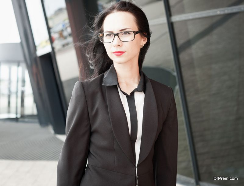 Professional Outfit Ideas for Teachers