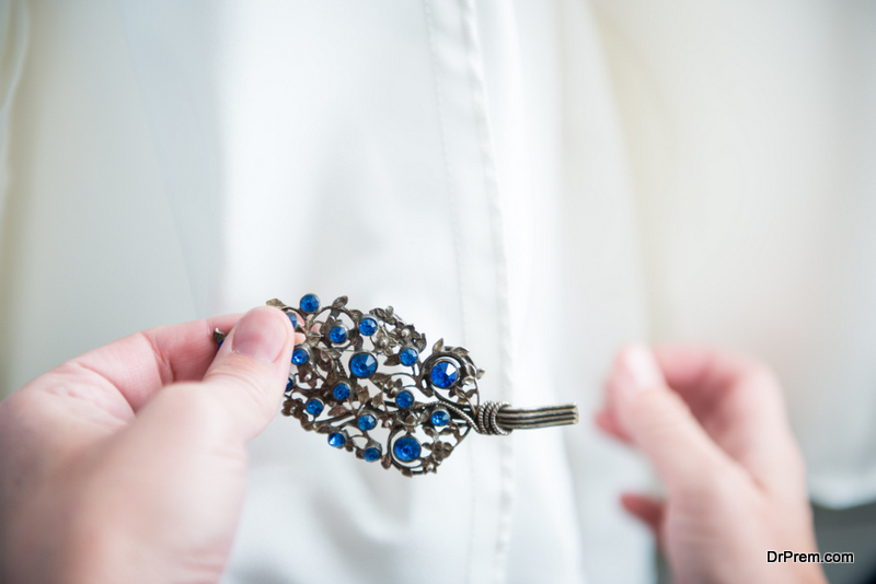 Brooches-Make-an-Ideal-Gift