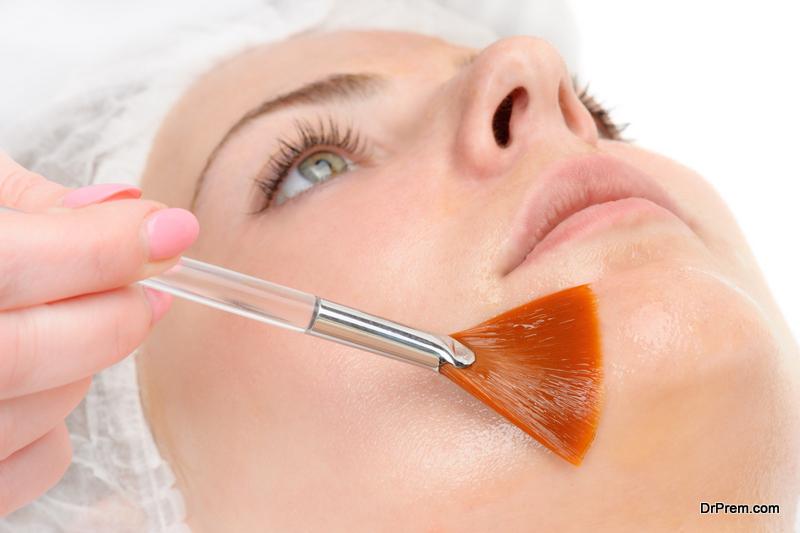 Treating Severe Cases of Hyperpigmentation