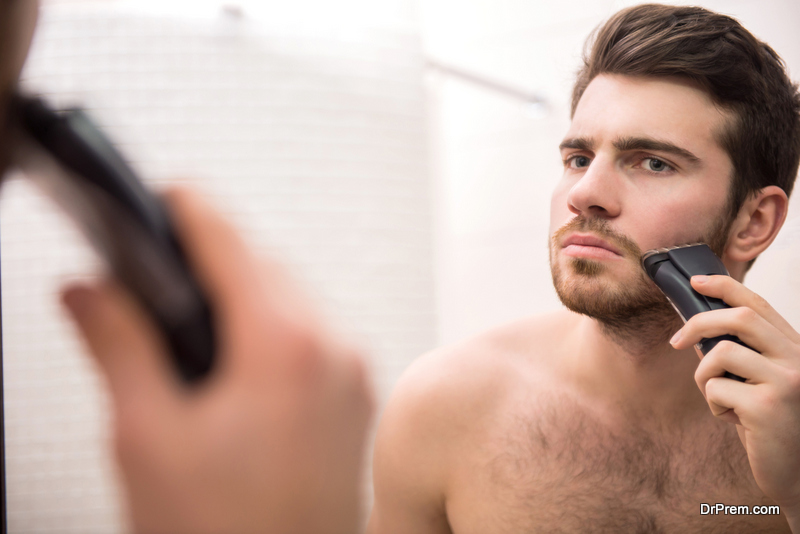 find electric razors in a wide range of prices