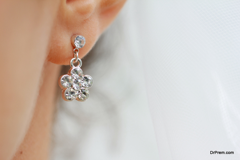 Latest and Upcoming Jewellery Trends
