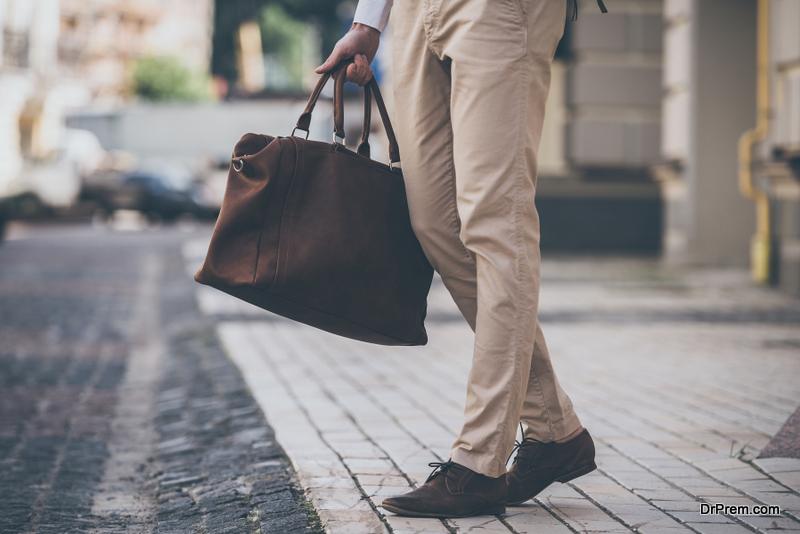 stylish-male