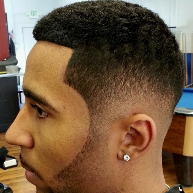 Prev Next Polished Clean Cut Appearance Check Out Men Hairstyles